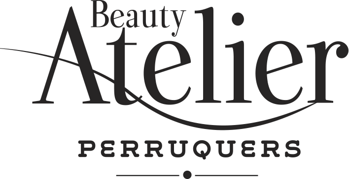Beauty Atelier Perruquers